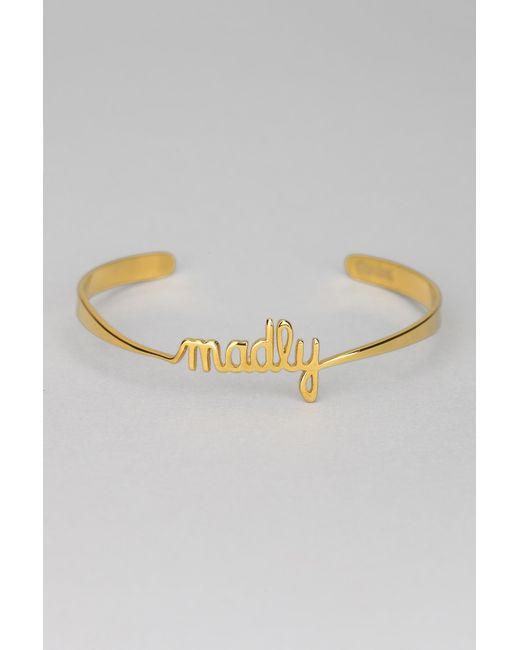 Vanina | Multicolor Bracelet | Lyst