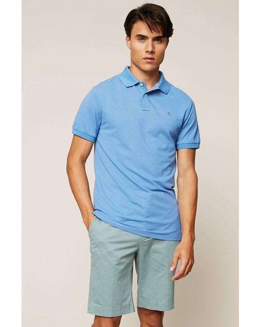 Hackett - Multicolor Shorts & Bermuda Shorts for Men - Lyst