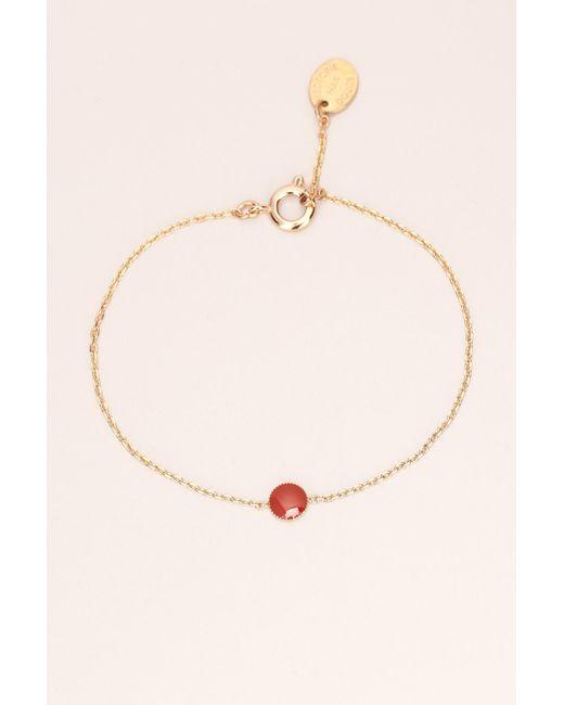 Medecine Douce - Multicolor Bracelet - Lyst