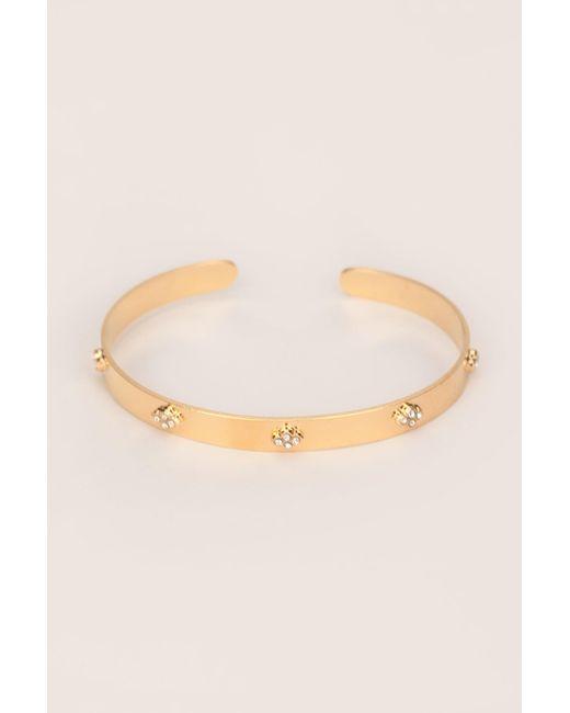 Medecine Douce | Pink Bracelet | Lyst