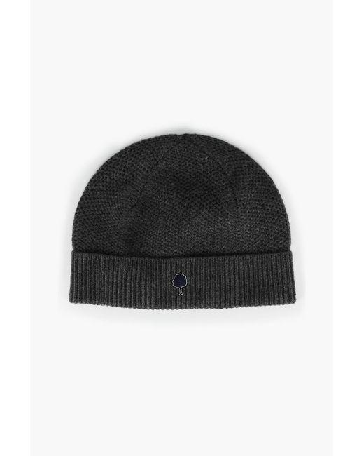 Faguo - Gray Hats - Lyst