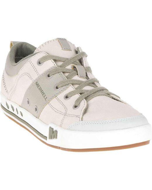 Dansko Harmony Walking Sneaker(Women's) -Black Suede/Nylon Best Sale Cheap Online From China Free Shipping f2kuS6g
