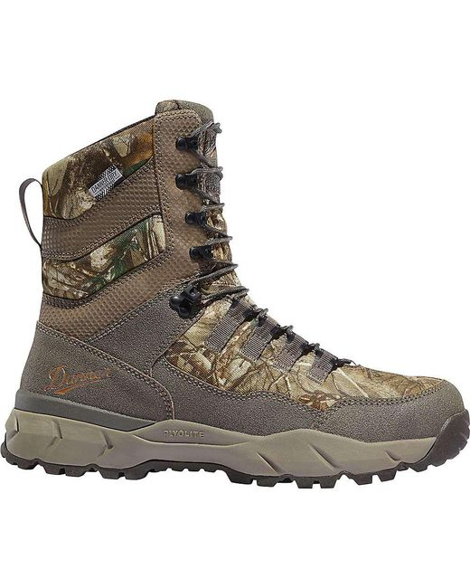042d69075f3 Lyst - Danner Vital 8in 800g Insulated Boot for Men