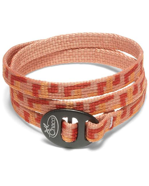 Chaco - Multicolor Wrist Wrap - Lyst