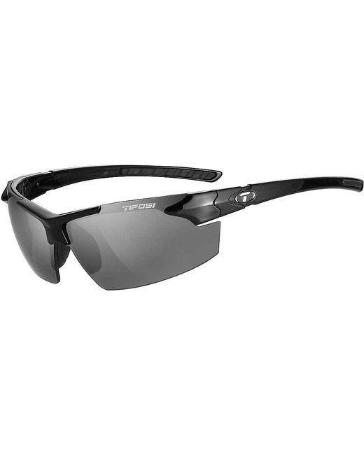 Tifosi Optics - Black Tifosi Jet Fc Sunglasses for Men - Lyst
