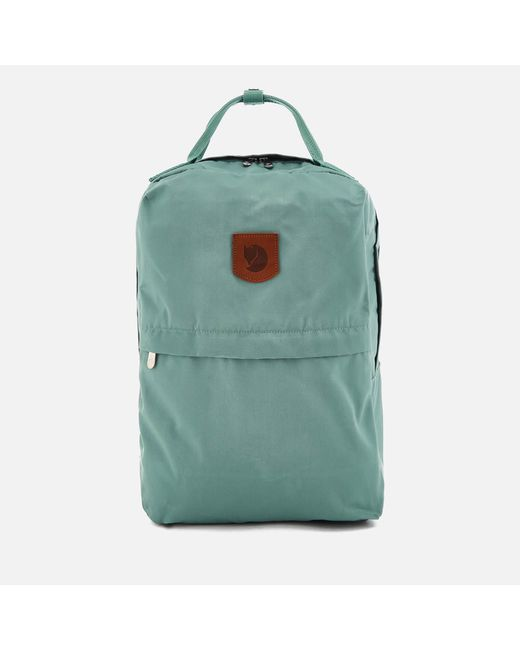 Fjallraven - Greenland Zip Large Backpack - Lyst