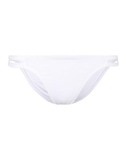 Melissa Odabash - White Indonesia Bikini Top - Lyst