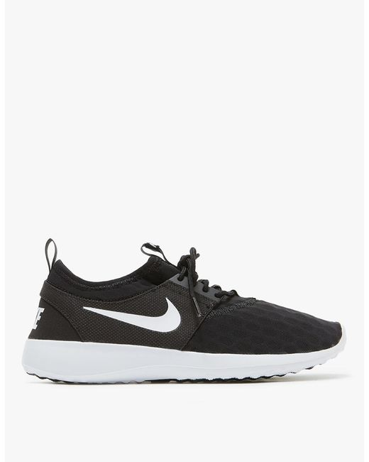 Nike - Juvenate In Black/white-black-white for Men - Lyst