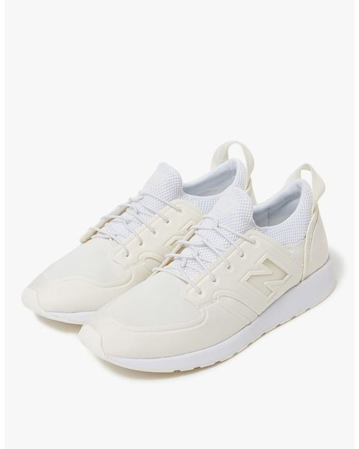 new balance 420 sea salt