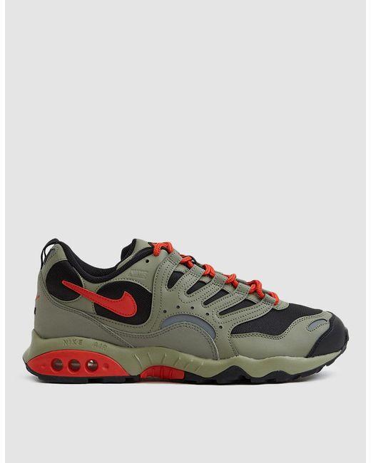 9e78a459e380c2 Nike - Multicolor Air Terra Humara  18 Sneaker for Men - Lyst ...