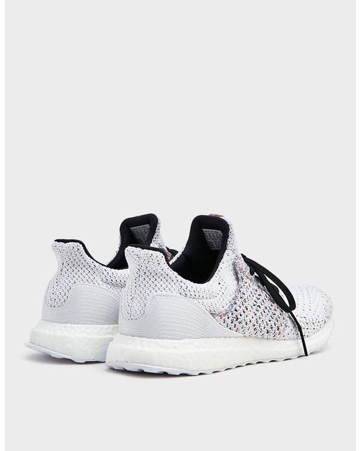 47f8ff27659 ... Adidas - White X Missoni Ultra Boost Clima Sneaker for Men - Lyst ...