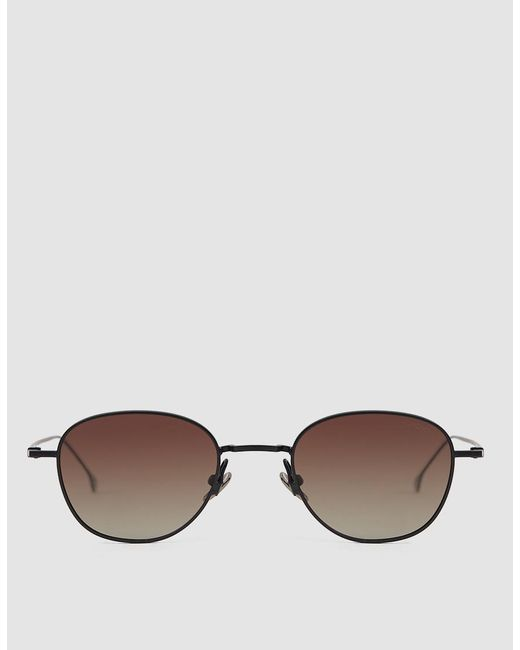 Komono - Brown Mercer Sunglasses for Men - Lyst