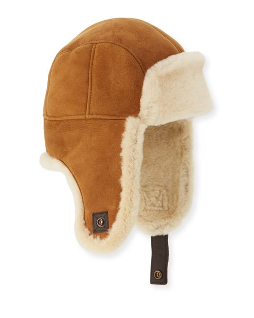 eb53a6a3b Ugg Trapper Hat Us - cheap watches mgc-gas.com