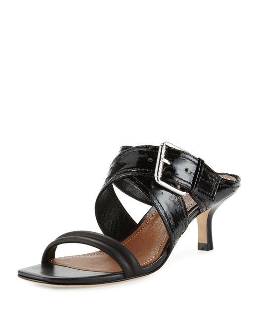 Donald Pliner Womens Shoes Sale