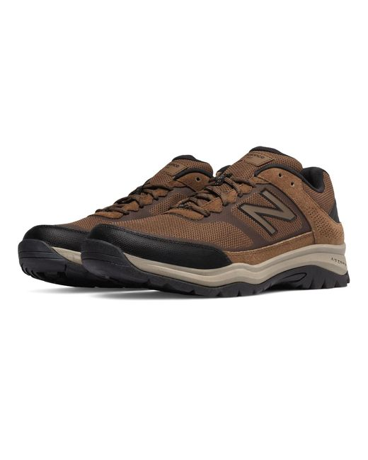 New Balance | Brown 669 for Men | Lyst