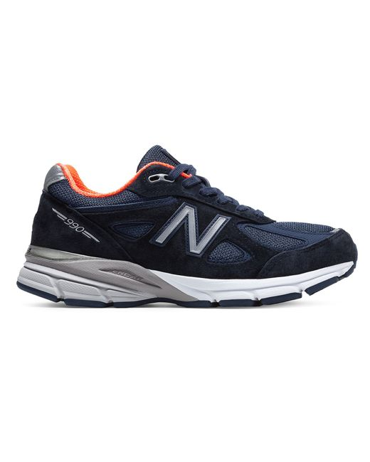 New Balance | Blue 373 Trainers | Lyst