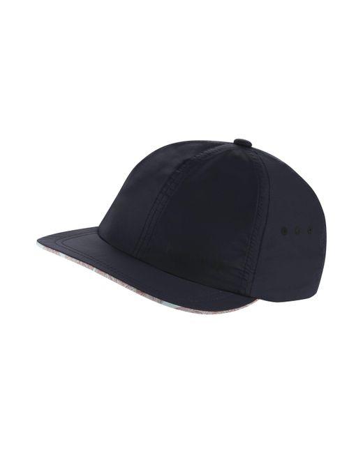 big sale 7ec40 5dcb2 ... cap with nike dri fit fabric 124e5 1e3ff  promo code nike blue hurley  lush adjustable hat for men lyst b81eb b98e3