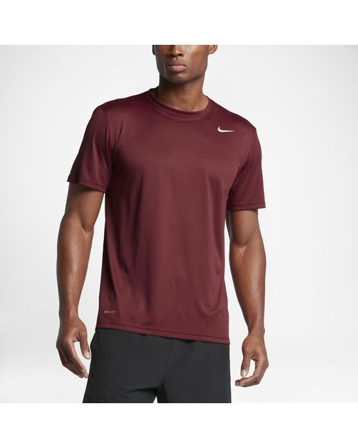 Nike | Red Legend 2.0 Men's Training T-shirt for Men | Lyst