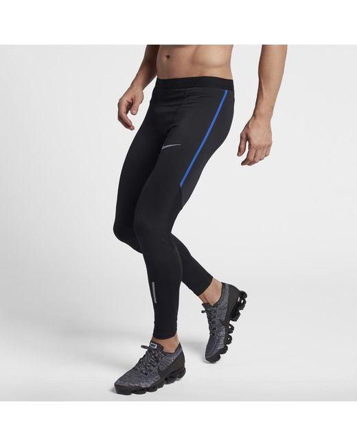 5393b198d507 Lyst - Nike Tech Men s 28.5