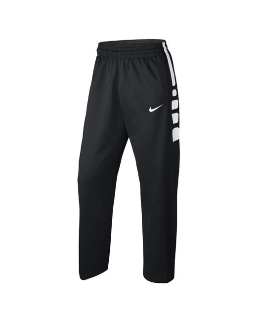 22a3642aee42 Nike - Multicolor Therma Elite Men s Basketball Pants for Men - Lyst