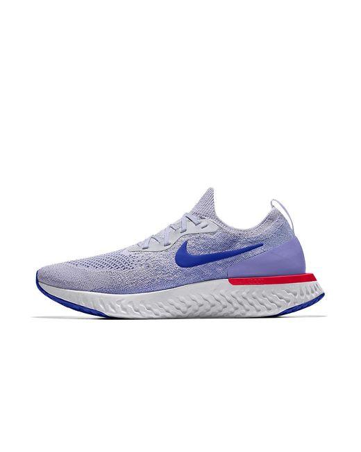 da15edbd2f25 https   www.lyst.com shoes lanvin-leather-sandal-4  2019-04-27T08 ...