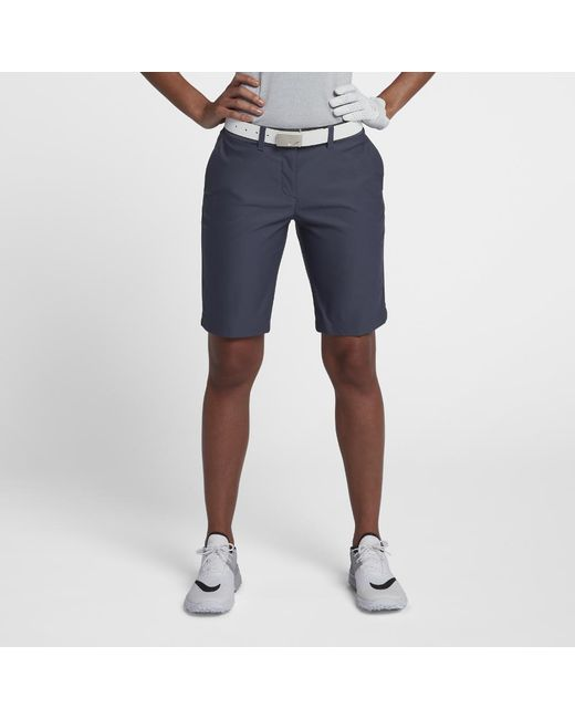 2210cc9d08bea Nike Golf Clothes Womens