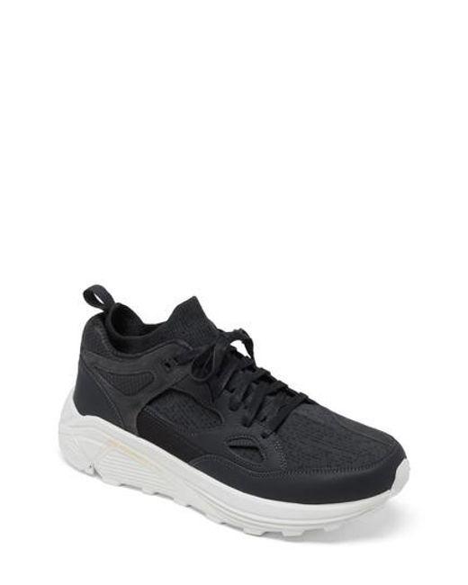 Brandblack | Black Aura Sneaker for Men | Lyst