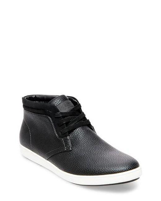 Steve Madden - Brown Fenway Sneaker for Men - Lyst