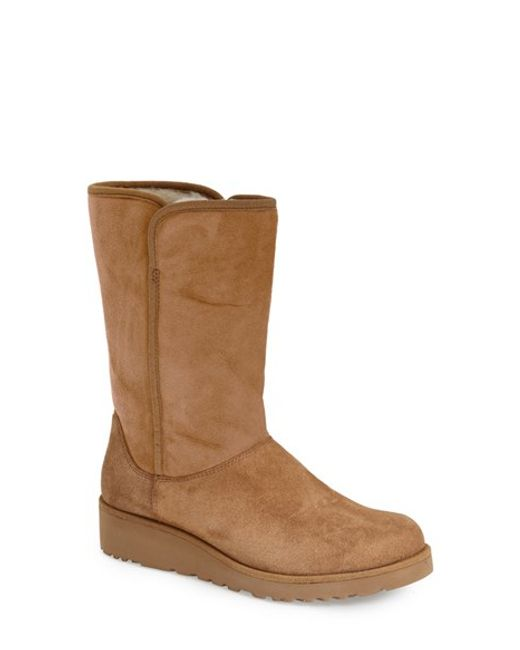 Nordstrom Shoes Uggs Sale