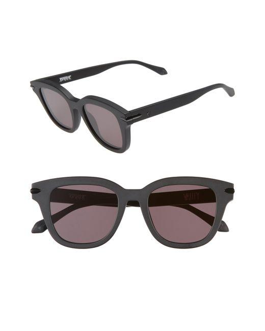 Valley Eyewear - Brown Brake 48mm Sunglasses - - Lyst