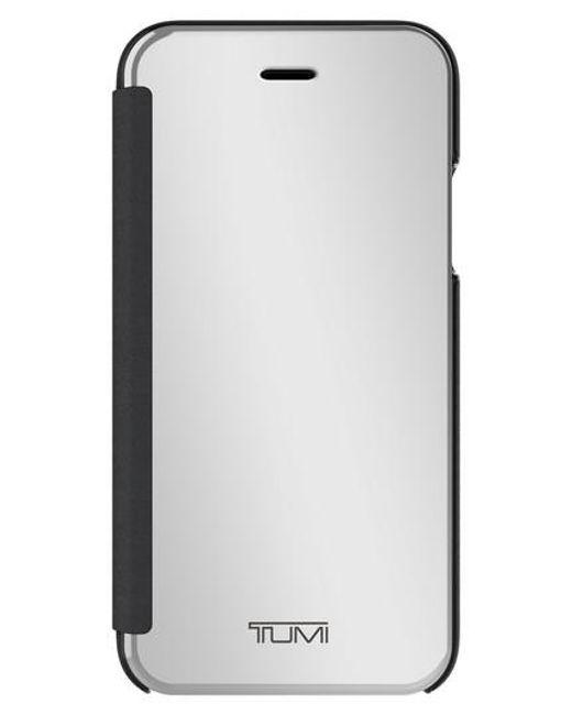 Tumi - Multicolor Privacy Folio Iphone X Case for Men - Lyst