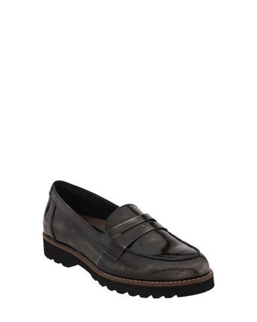 Earthies | Multicolor Earthies 'braga' Loafer for Men | Lyst