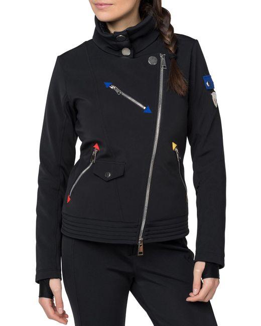 Rossignol - Black Altirock Jacket - Lyst