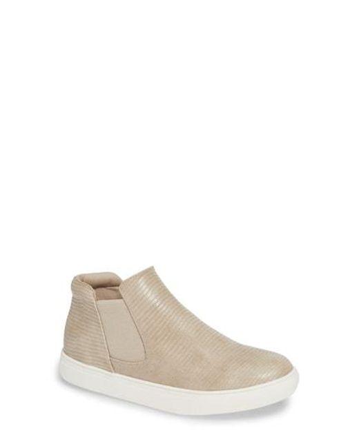 Matisse - Multicolor Harlan Slip-on Sneaker - Lyst