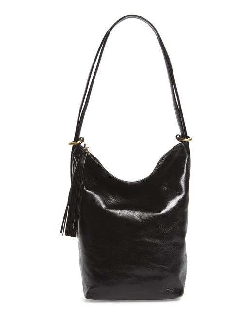 Hobo - Brown Blaze Convertible Shoulder Bag - - Lyst