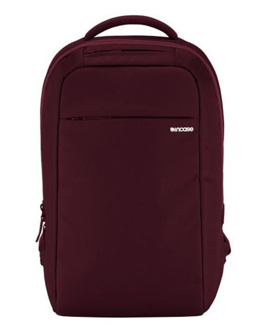 Incase | Red Icon Lite Backpack | Lyst