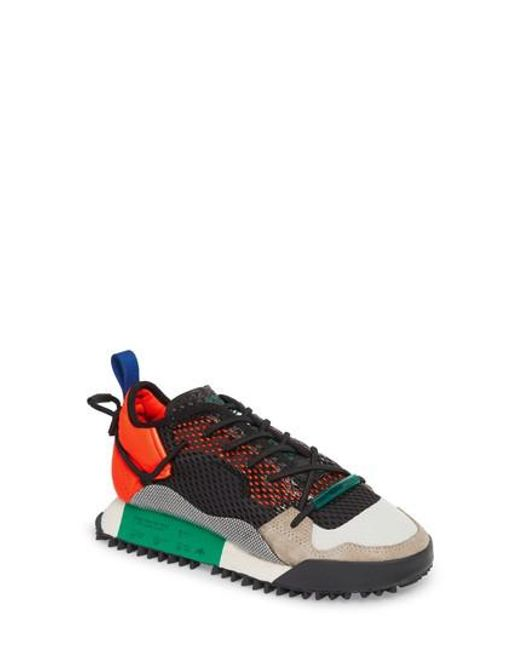 alexander wang adidas x alexander wang ripubblicare basso alto scarpe da ginnastica per