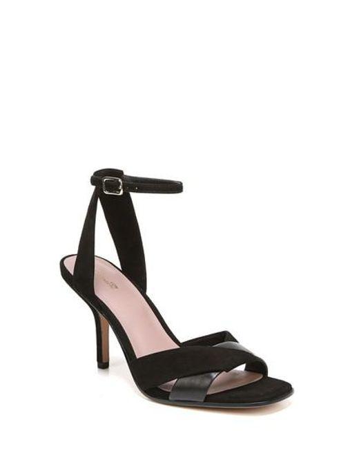 Diane von Furstenberg Fiona Dress Sandals NjNY0JI