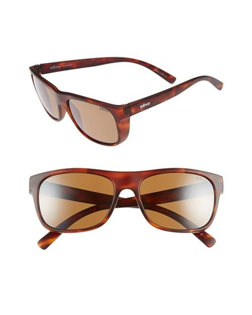 Dark Polarized Sunglasses 2017