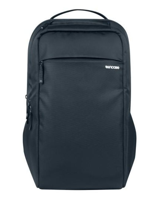 Incase | Blue Icon Backpack | Lyst