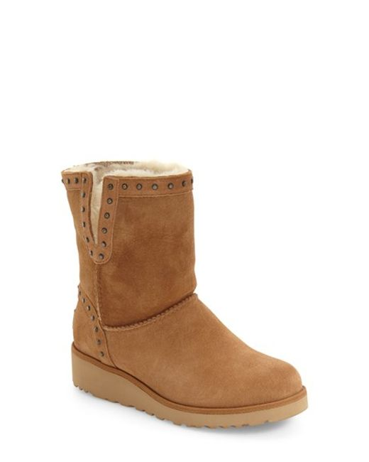 Mens Ugg Boots Buy Now Pay Later