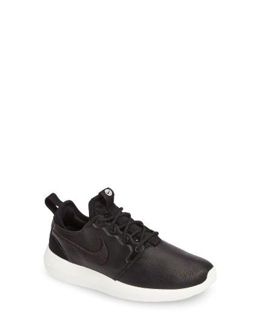 Roshe Two SI, Cheap Nike Roshe Two Si Shoes Sale Outlet 2017