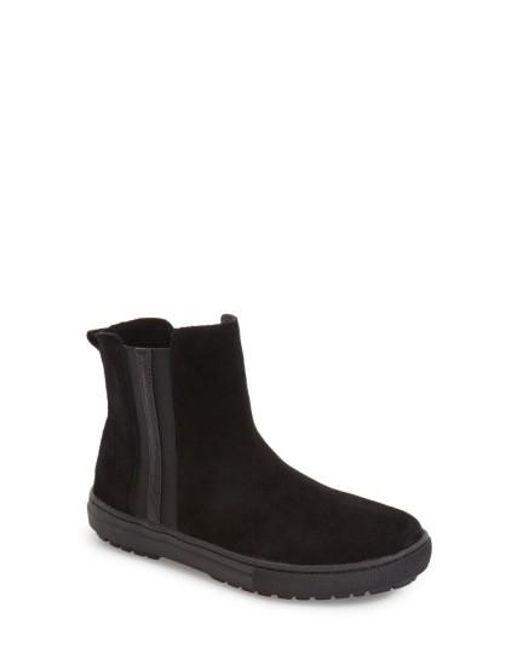 J/Slides   Black Charley Chukka Boots   Lyst