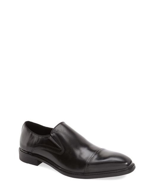 Loafers Shoes Mens Blackfriday Deal