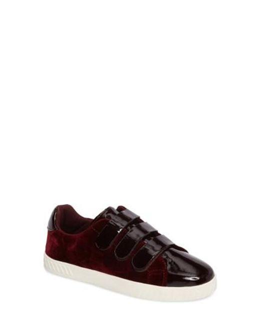 Tretorn | Multicolor Carry Sneaker | Lyst