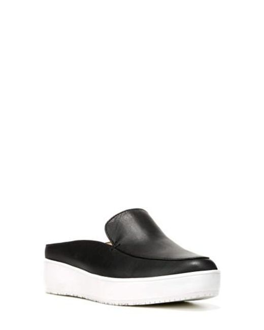 Dr. Scholls   Black Blake Slip-on Sneaker   Lyst