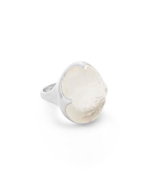 Ippolita - Multicolor Rock Candy Ring - Lyst