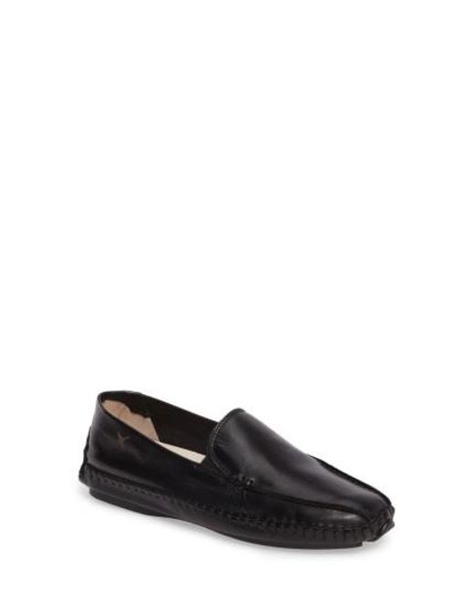 Pikolinos | Brown 'jerez' Loafer | Lyst