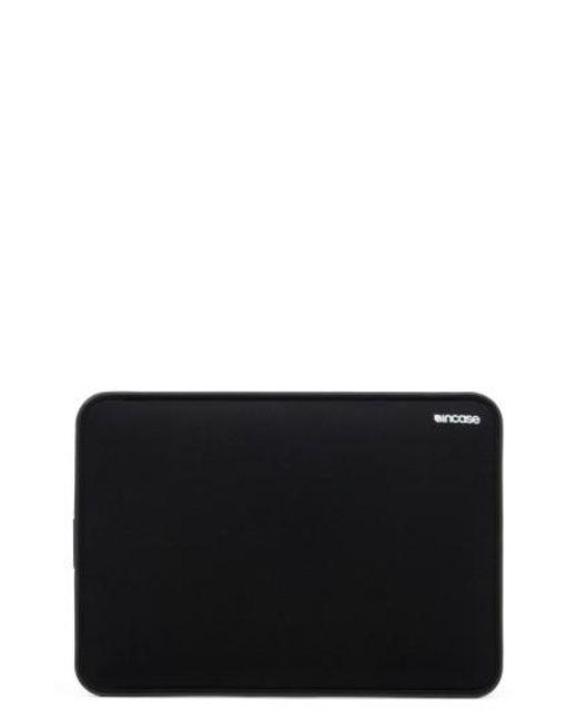 Incase | Black 'icon' Macbook Pro Retina Laptop Sleeve for Men | Lyst