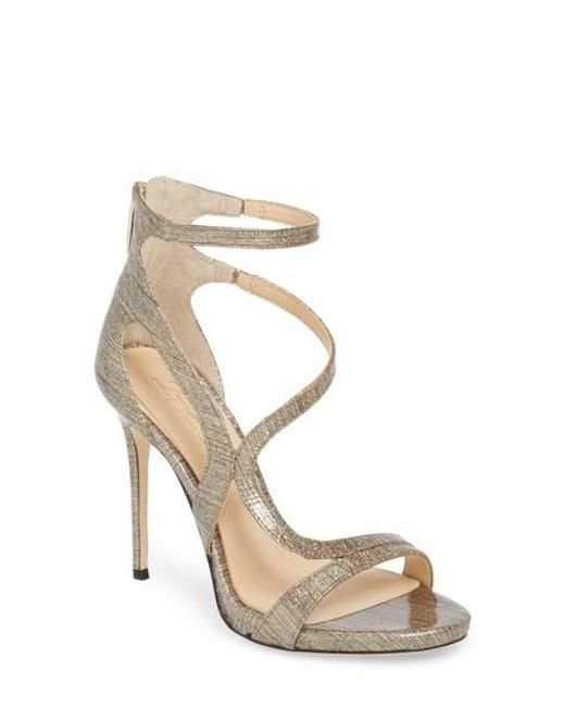 Imagine Vince Camuto Demet Dress Sandals cNbY3YELEz